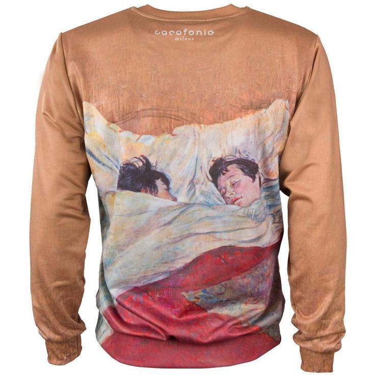 Henri de Toulouse-Lautrec_The Bed_Jumper_2