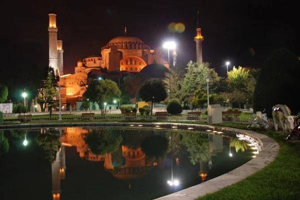Islám - Sunna - Islámské právo - Šaría - Korán
