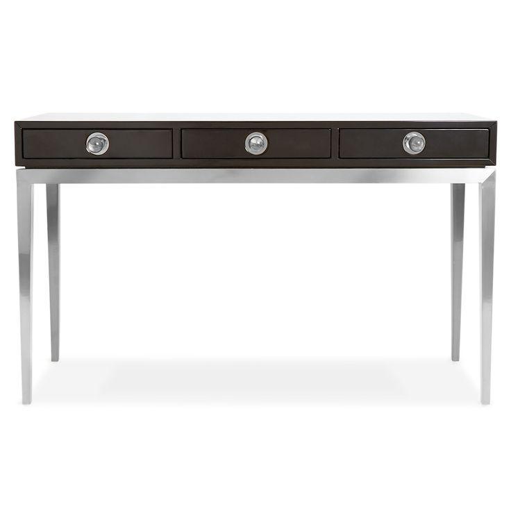 17 Best Furniture Dresser Images On Pinterest Dressing