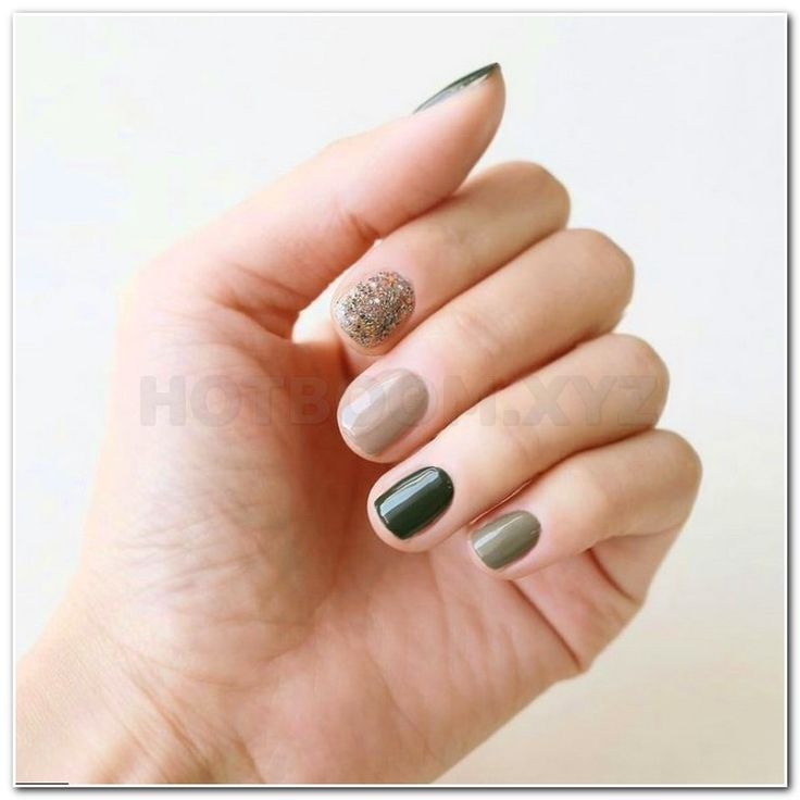 what causes fingernails to turn white, tipsy w domu, french manicure acrylic nails, removing gelish nail polish, nail salons open sunday, index finger nail, tipsy szklane, what is nail care materials, step by step manicure at home, wedding hair and makeup cost, nail art avec tampon, how to do gel french manicure at home, nail center, makeup artist, gel nagellak afhalen