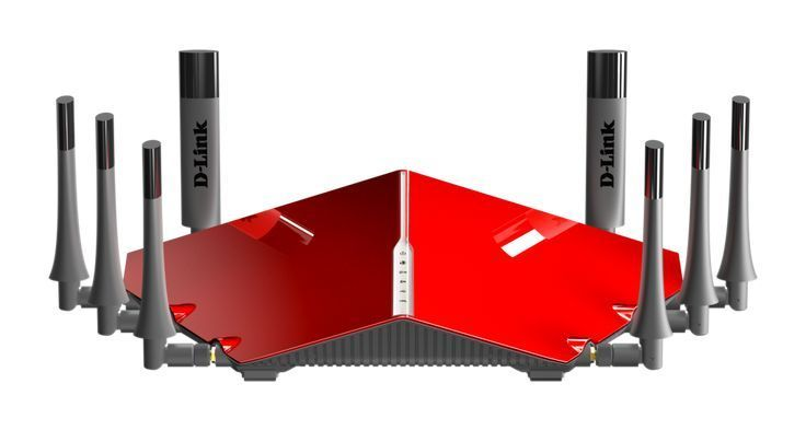 fdd824f7437a8fa968a3b0332f65b62f - Best Router For Vpn Pass Through