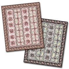 100% FREE SAMPLES: Style, Quilt Patterns, Free Samples, Free Patterns, 3Dudesquilting Free
