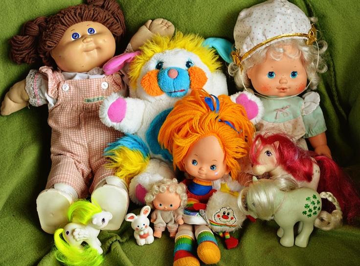 Old Toys: 80 Toys, 80S Toys, Blast, Childhood Memories, Toys Old School, School Toys Stuffs, 80 S Toys, Childhood Toys