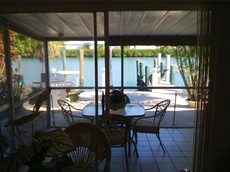 $1084/wk - King Bed, Wi-fi, Cabana Club W/pool & Inch Beach, Golf, Fall Season Sale $695/wk - VacationRentals.com