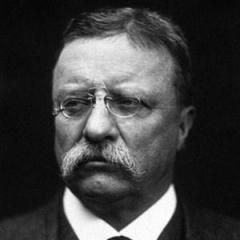 "Discover Theodore Roosevelt famous and rare quotes. Share Theodore Roosevelt quotations about country, war and duty. ""Any man who tries to excite class hatred..."""