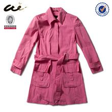 2015 fashion lady cotton coat women windproof winter coat Best Seller follow this link http://shopingayo.space