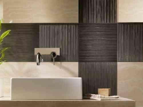 74 best Krisztián images on Pinterest Bathroom, Bathrooms and Mirrors