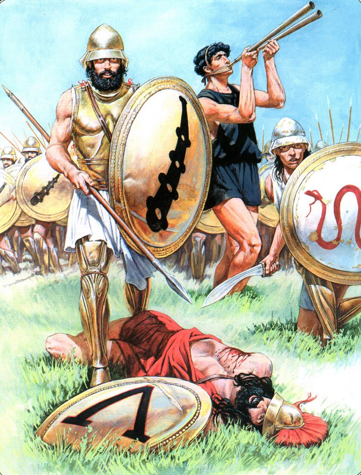 a history of the first peloponnesian war in ancient greece First peloponnesian war 458 bce 457 bce: sparta wins the battle of tanagra during the 1st peloponnesian war with athens search through the entire ancient history timeline specify between which dates you want to search.