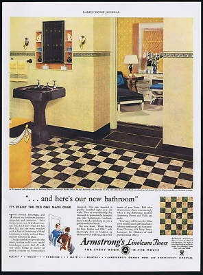 135 Best Images About Retro Ads On Pinterest 1950s