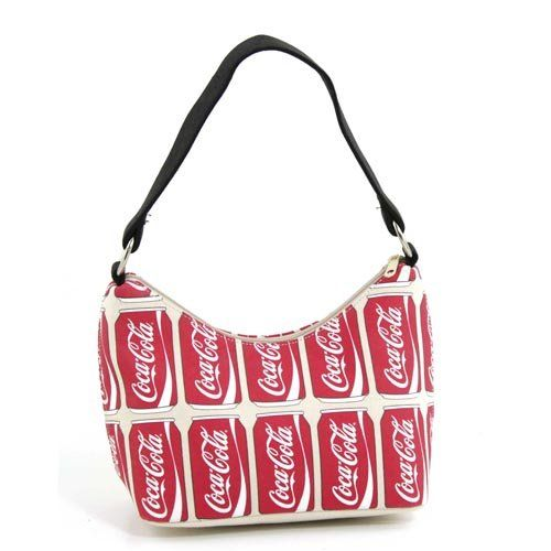 Coca-Cola Canvas Hobo Bag - Beige WonderMolly,http://www.amazon.com/dp/B004UIYU04/ref=cm_sw_r_pi_dp_B69msb00DQT103ZD