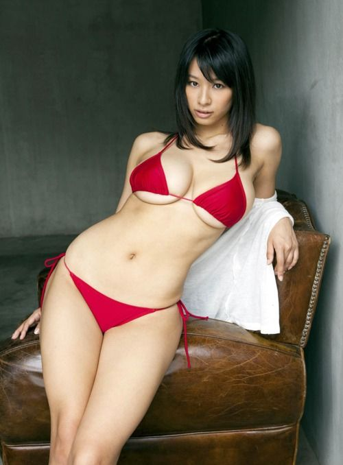 Free asian japanerse interracial lucy lee