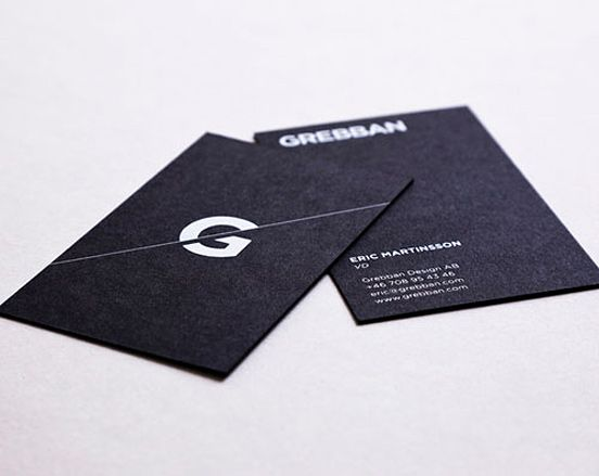 446 best Business Card images on Pinterest | Business card design ...