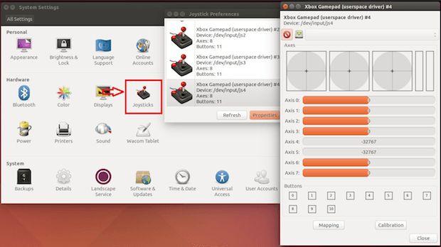 Se você tem um gamepad do Xbox e quer usá-lo de forma completa no PC veja aqui como instalar o driver para o controle do Xbox no Ubuntu.  Leia o restante do texto Como instalar o driver para o controle do Xbox no Ubuntu  from Como instalar o driver para o controle do Xbox no Ubuntu