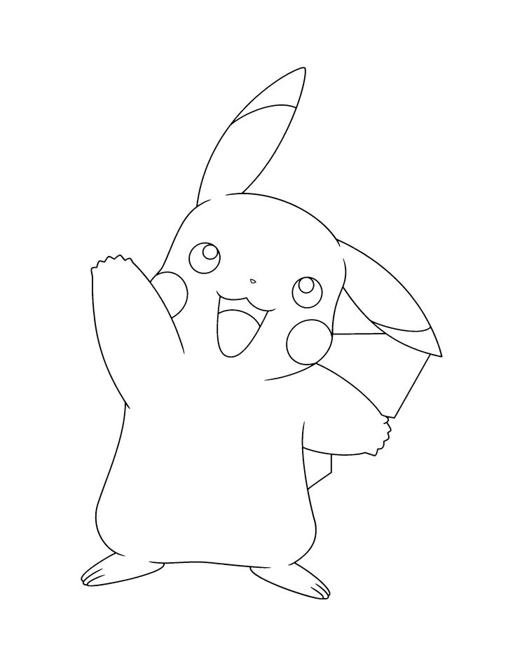 pokemon coloring pages verizon iphone - photo#10
