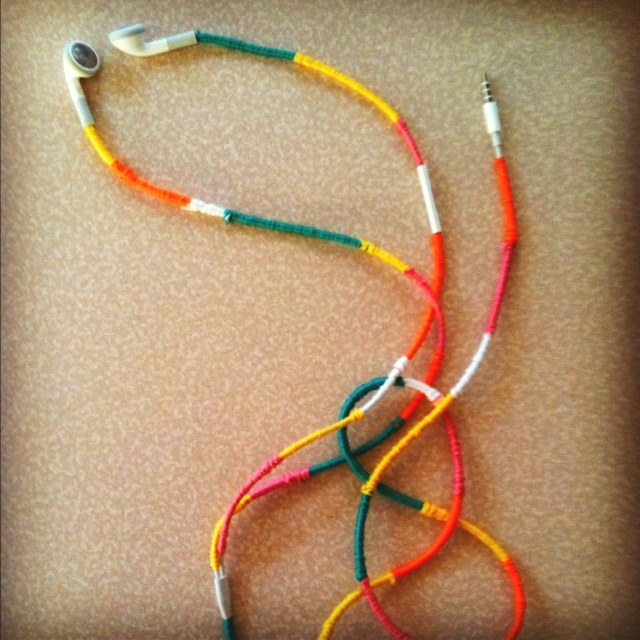 Best 25+ Wrap Headphones Ideas On Pinterest | DIY Grown Up Friendship Bracelets Canadian Food ...
