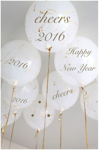 Happy New Year to all of you, my dear friends! Love, Blessings and Joy!!! much love, Vanda