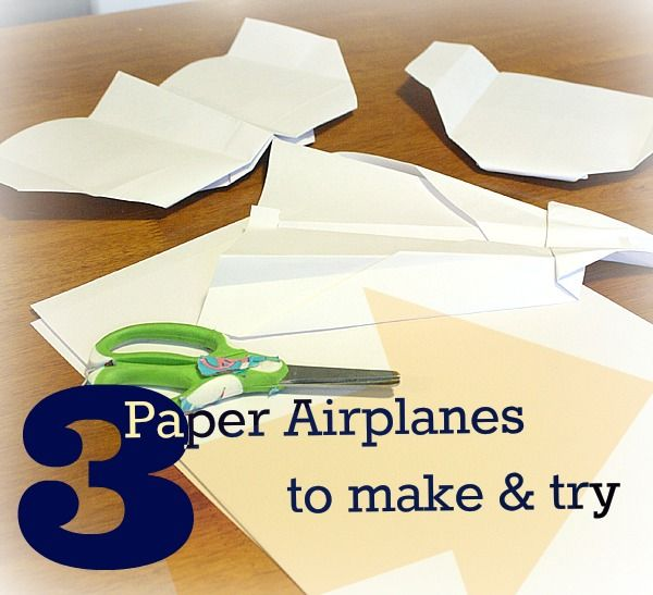 paper planes creative writing competition Creative writing is an easy task for those who know which steps to follow and how they can write customized papers.