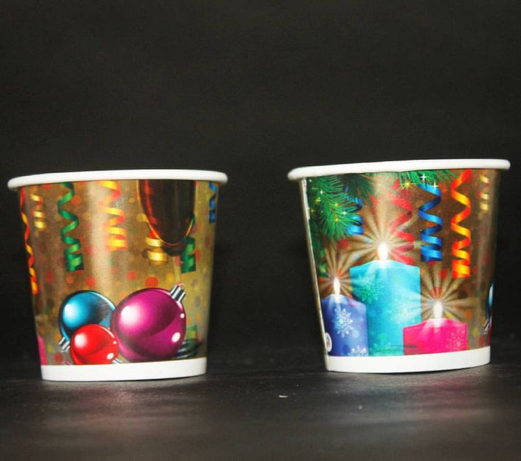 #paper #cup #brandname #advertising  #promote #promotion #disposable #party #Papercup #Branding #photos #tea #coffee  #christmas #halloween
