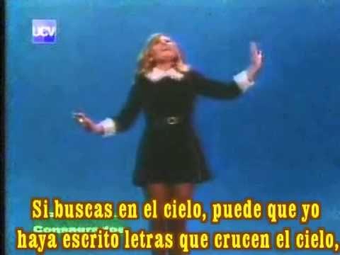 To Sir with love (al maestro con cariño) SUBTITULOS EN ESPAÑOL