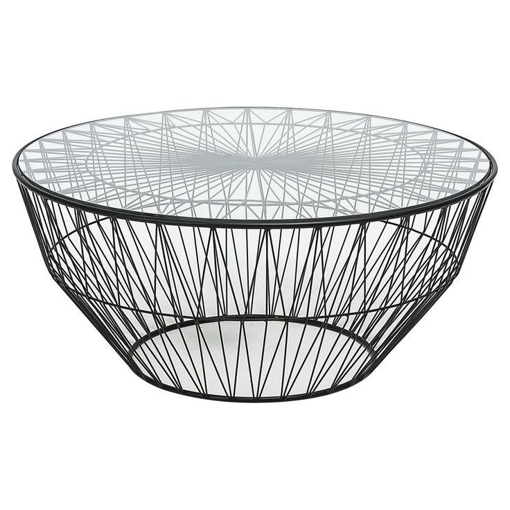 1000 images about skandinavische m bel on pinterest. Black Bedroom Furniture Sets. Home Design Ideas