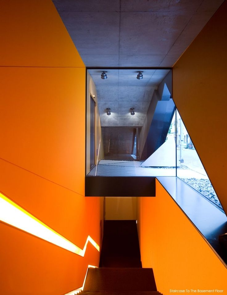 Arch2o-Iron-Gallery-Kensuke-Watanabe-Architecture-Studio-21