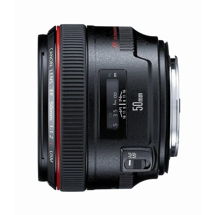 Best lens ever!: Canon Digital, If 50Mm, F12, Canonef, Digital Slr Cameras, 50Mm F 1 2, Usm Lenses, Canon Ef, Photo