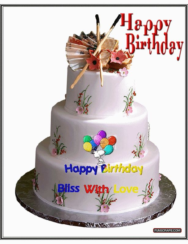 Happy Birthday Comments, Graphics And Greetings Codes For