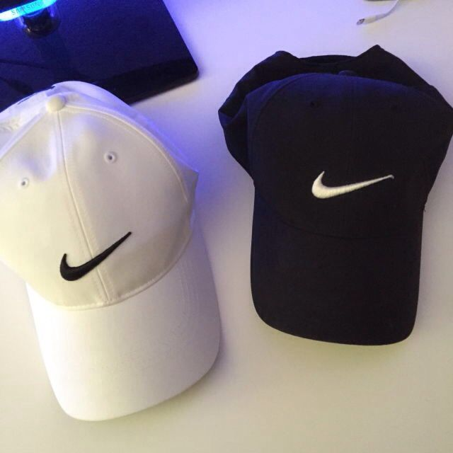 Nike hats can be used as casual wear or used to wear during a workout. Either way it goes you will basically paying for a hat with a Nike swosh.