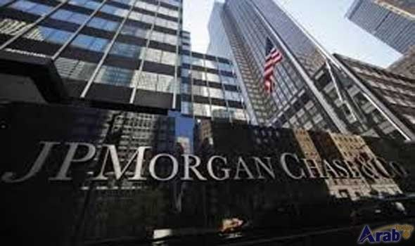 JPMorgan 'seriously breached anti-money laundering regulations'