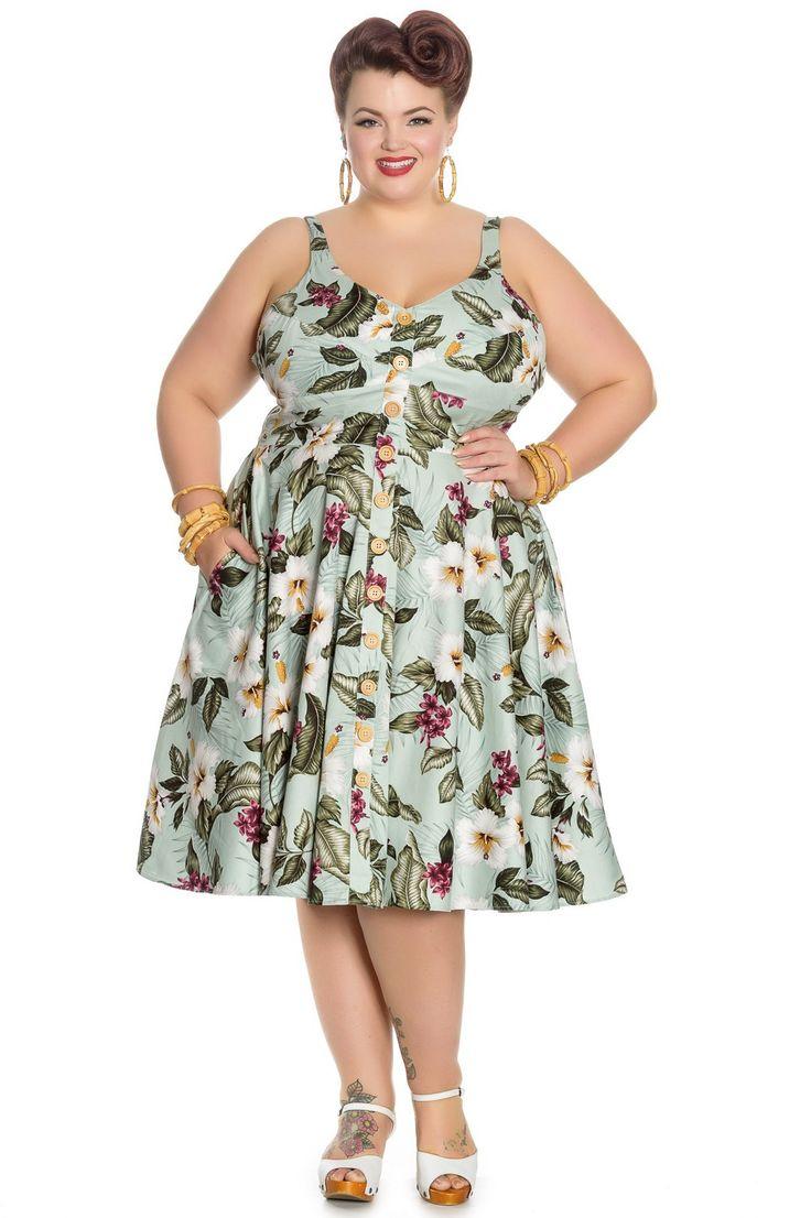 72 besten Curve size Adorable Party dresses Bilder auf Pinterest ...
