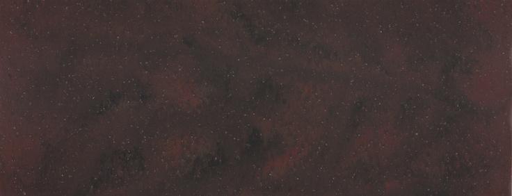 HI-MACS_M304 Bari