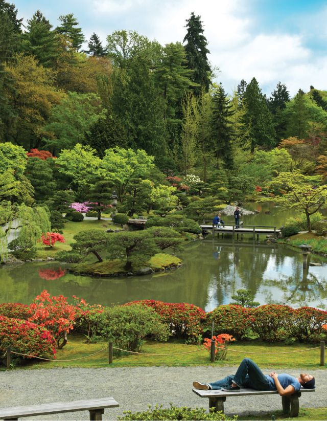 559 Best Botanical Gardens Us Canada Images On Pinterest Botanical Gardens Wedding