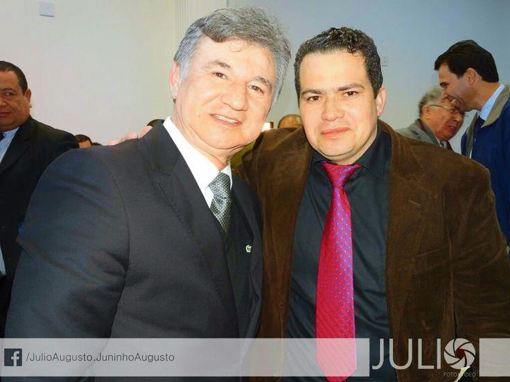 #eliasba #adoracao #musica #evangelico ontem na AD setor 45 PR. José Werllinton junior. ..foto do nosso irmão Julio.