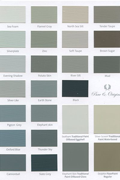 17 beste idee n over verfkleuren op pinterest binnenshuise verfkleuren neutrale verf en - Scandinavische kleur ...