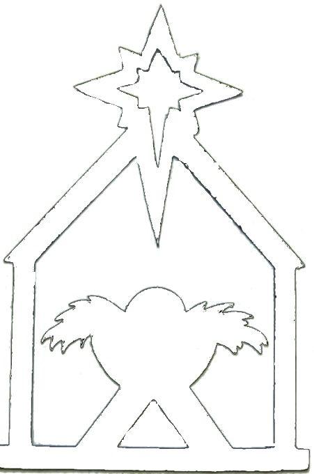 Betlehemes filigrán