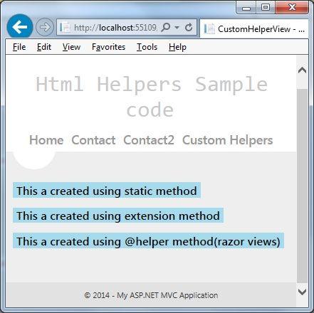 mvc tutorial for beginners in net pdf