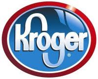 Kroger Coupons  Deals for the week of 1/27 - http://www.livingrichwithcoupons.com/2013/01/kroger-coupons-deals-for-the-week-of-127-2.html