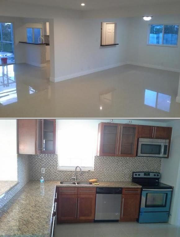 92 best House cleaning pros near Miami images on Pinterest Miami - local house cleaning