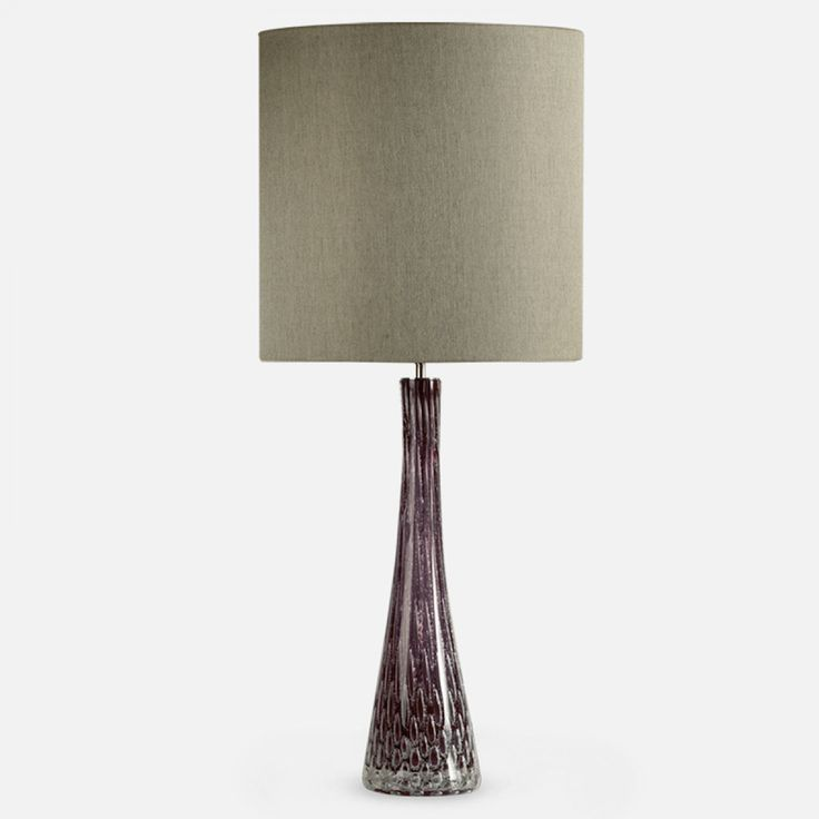 Table Lamps : Stern Large Lamp