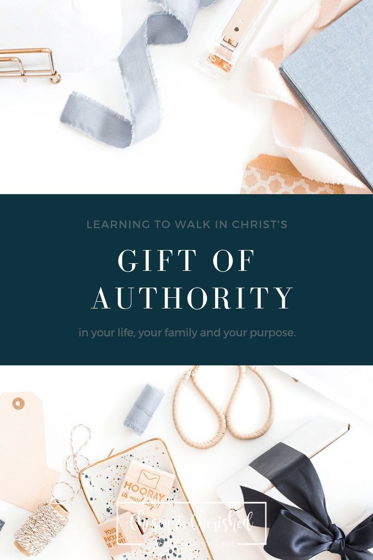Spiritual Warfare: Part 4 – Authority Over The Enemy   Amazing Blog
