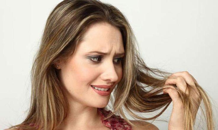 Veja como tratar os cabelos fracos e quebradiços com receitas caseiras, usando vinagre de maça, babosa, gelatina e açúcar. Aprenda fazer passo a passo.