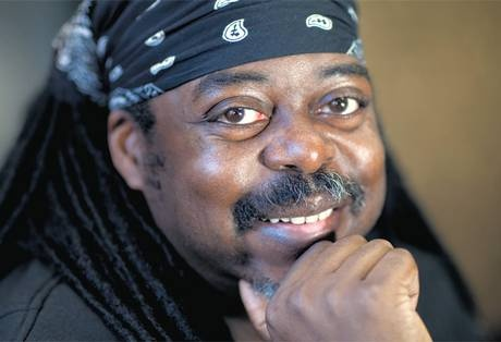 Courtney Pine - 'I became one of the most hated saxophonists of all time' - Features - Music - The Independent    Bass clarinet: http://en.wikipedia.org/wiki/Bass_clarinet
