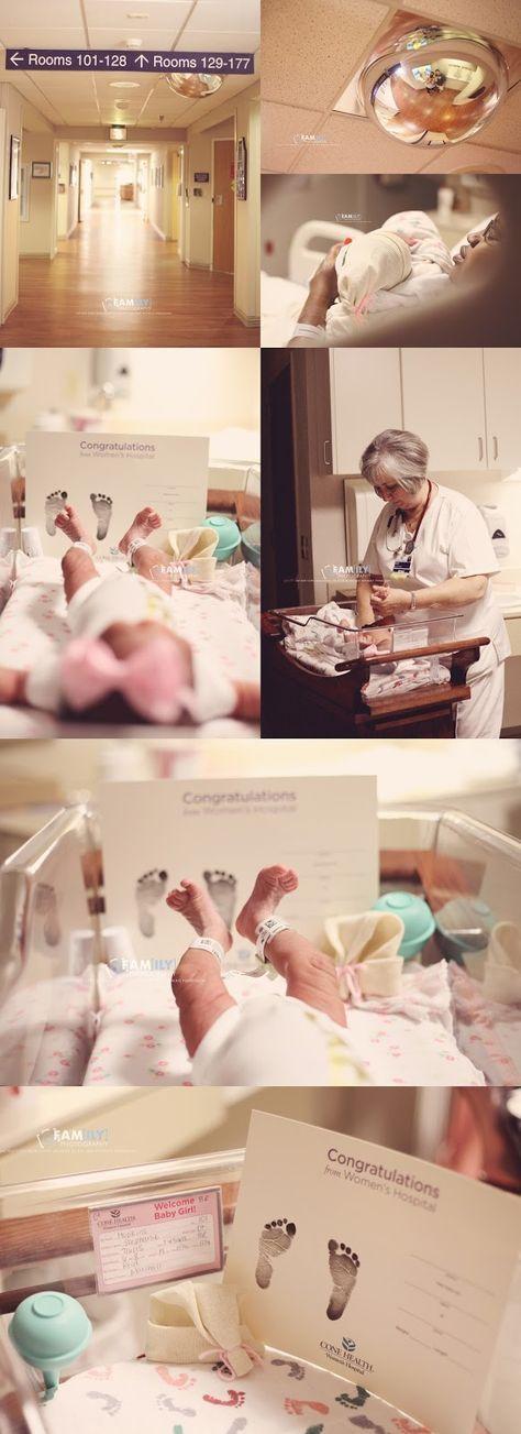Family Photography, Newborn photography in hospital, Fresh48