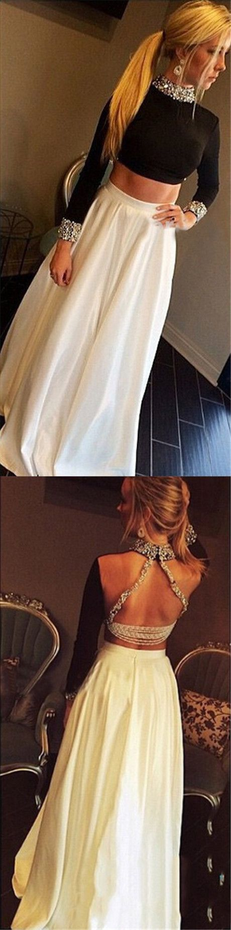 sexy 2017 prom dresses,long prom dresses 2017,cheap prom dress 2017,prom dresses 2017,cheap two piece prom dresses,sexy two piece prom dresses,black prom dresses,prom dresses for women,prom dresses for girls,