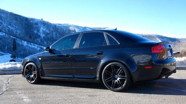 Build An Audi >> RS4_-_03.jpg   RS4 build   Pinterest   EDM and Cars