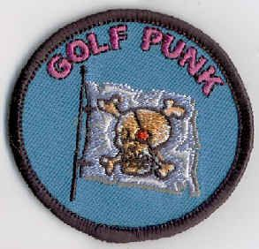 Custom Embroidered Patches   Custom Embroidered Cloth Badges