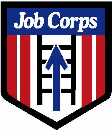 2000 - current | Held the following progressively responsible positions: Regional Operations Director, Consultant, Colorado/Wyoming Project Director, South Dakota Project Director, Colorado/Wyoming Career Transition Manager, Career Advisor www.jobcorps.gov #jobcorps