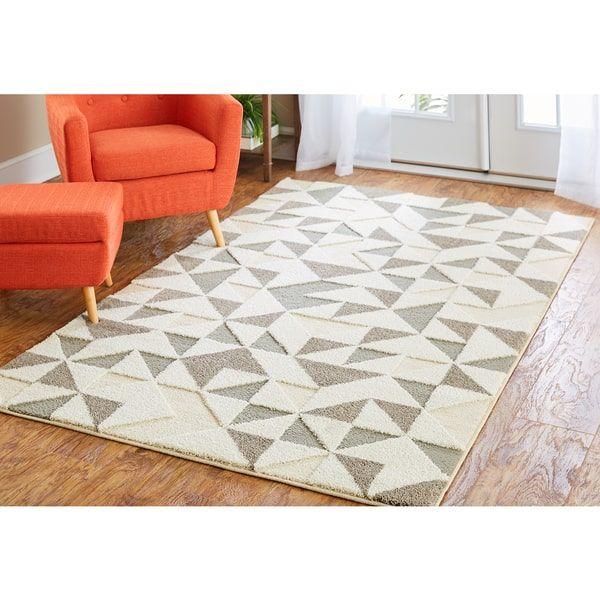 Modern Classroom Rug ~ Best classroom rugs images on pinterest