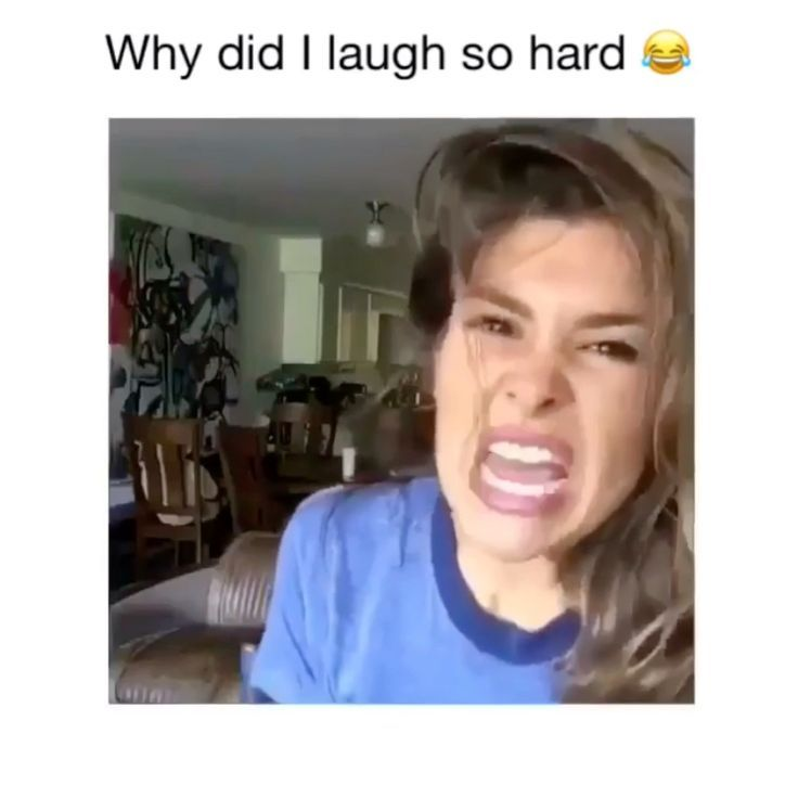 The Most Relatable Post On The Internet Stupid Funny Funny Clips Really Funny Memes