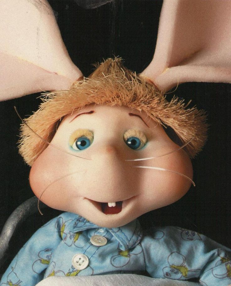 57 Best Topo Gigio A La Camita Images On Pinterest Hand Puppets Puppets And My Childhood